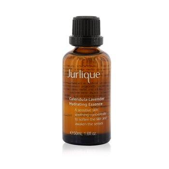 Jurlique Calendula-Lavender Esencia Hidratante  50ml/1.6oz