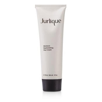 JurliqueMoisture Replenishing Day Cream 125ml/4.3oz