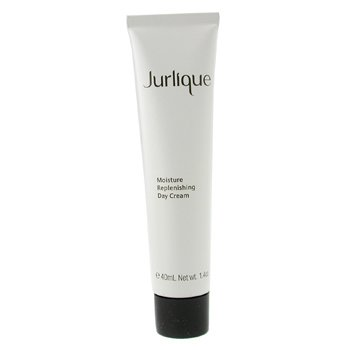 Jurlique-Moisture Replenishing Day Cream