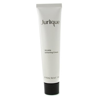 JurliqueCrema suavizante de Arrugas 40ml/1.4oz