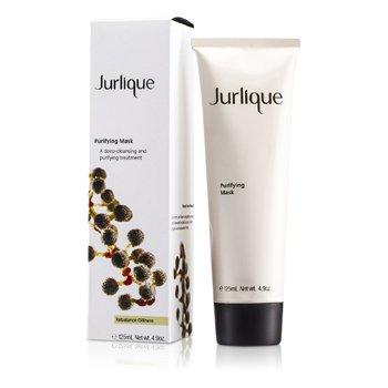 Jurlique-Purifying Mask
