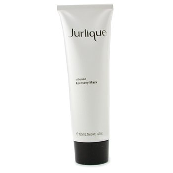 Jurlique-Intense Recovery Mask