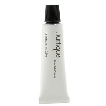JurliqueBlemish Cream 15ml/0.5oz