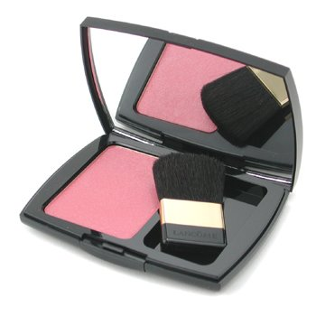 Lancome-Blush Subtil Shimmer - No. 21 Pink Splash