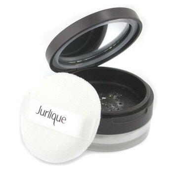 Jurlique-Rose Silk Finishing Powder