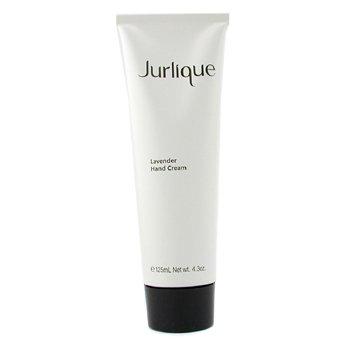 JurliqueLavender Crema de Manos (Nuevo Empaque) 125ml/4.3oz