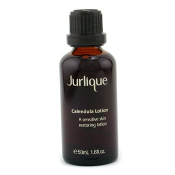 Jurlique-Calendula Lotion ( New Packaging )
