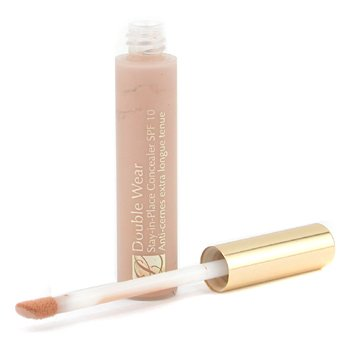 Estee Lauder-Double Wear Stay In Place Concealer SPF10 - No. 02 Light Medium