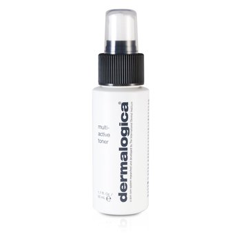 DermalogicaMulti-Active Toner (Travel Size) 50ml/1.7oz