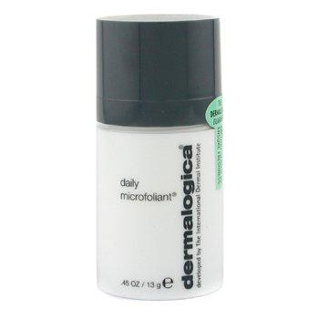 Dermalogica Daily Microfoliant (Travel Size)  13g/0.45oz