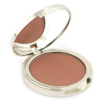 Fusion Beauty-GlowFusion Micro Tech Intuitive Active Bronzer - Sunshine