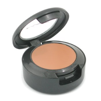 MAC-Studio Finish Concealer SPF35 - NW35