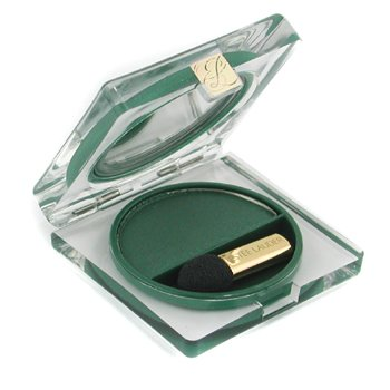 Estee Lauder-Pure Color Eye Shadow - 31 Ivy ( New Packaging )