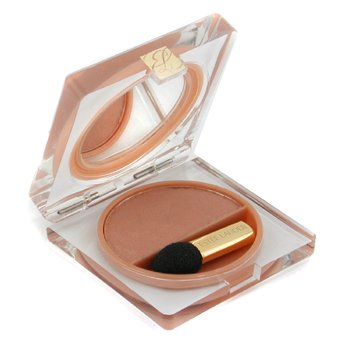 Estee Lauder-Pure Color Eye Shadow - 36 Sugared Almond ( New Packaging )