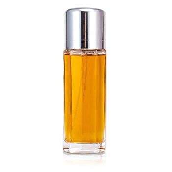 Calvin KleinEscape Eau De Parfum Spray (Unboxed) 100ml/3.4oz