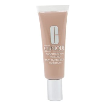 CliniqueSupermoisture Base Maquillaje - No. 06 Neutral ( MF-N ) 30ml/1oz