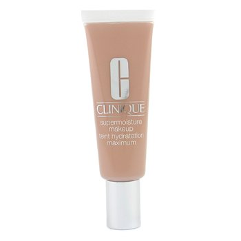 4c4a1eaec Clinique Supermoisture MakeUp - No. 10 Beige (M-N) 30ml/1oz ...