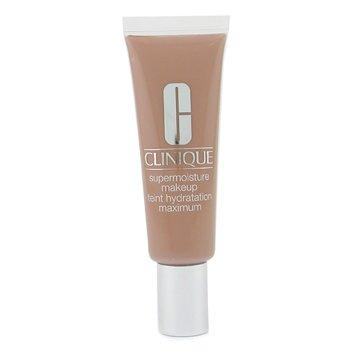 Clinique-Supermoisture MakeUp - No. 11 Sand ( M-G )