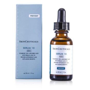 Skin Ceuticals-Serum 10 AOX+
