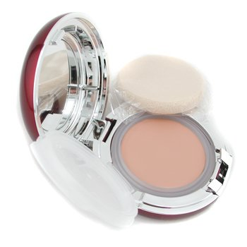 SK II-Signs Transform Foundation with Case - # 220