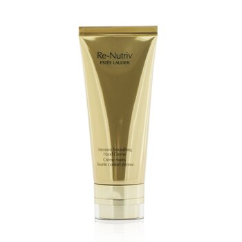 Estee LauderRe-Nutriv Intensive Smoothing Hand Creme 100ml/3.4oz