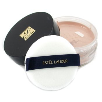 Estee Lauder-Lucidity Translucent Loose Powder ( New Packaging ) - No. 01 Light
