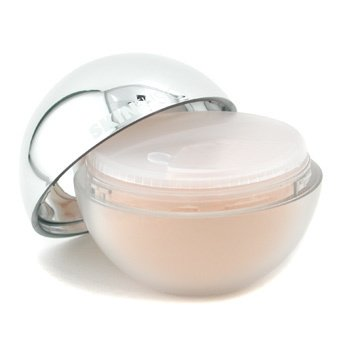Fusion Beauty-SkinFusion Micro Technology Bio Active Brightening Minerals - # Translucent