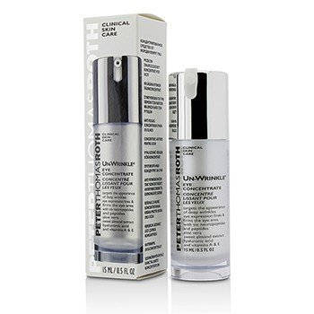 Peter Thomas RothUn-Wrinkle Eye 15ml/0.5oz