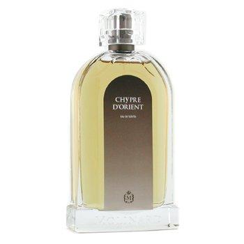 Molinard Les Orientaux - Chypre D'Orient Eau De Toilette Spray  100ml/3.3oz