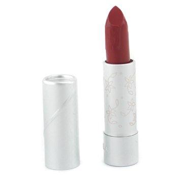 Stila-Lip Color - # 10 Ava