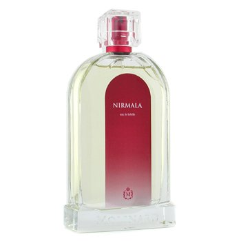 MolinardAu Feminin - Nirmala Eau De Toilette Spray 100ml/3.4oz