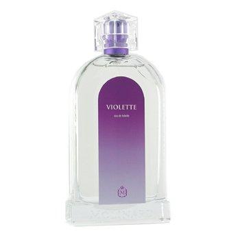 MolinardLes Fleurs - Violette Agua de Colonia Vaporizador 100ml/3.3oz