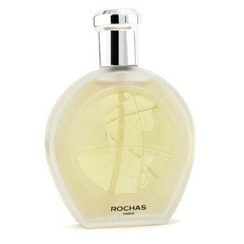 Rochas Globe Eau De Toilette Spray  50ml/1.7oz