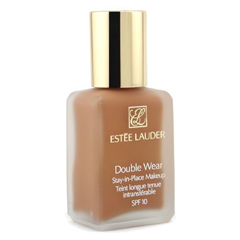 Estee Lauder-Double Wear Stay In Place Makeup SPF 10 - No. 44 Spice