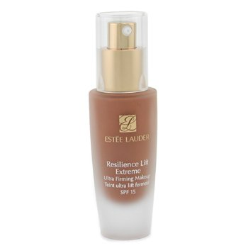 Estee Lauder-Resilience Lift Extreme Ultra Firming MakeUp SPF15 - No. 36 Natural Tan
