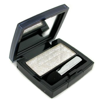 Christian Dior-One Colour Eyeshadow - No. 006 Crystal White