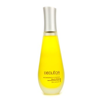 Decleor-Aromessence Contour Refining Body Concentrate
