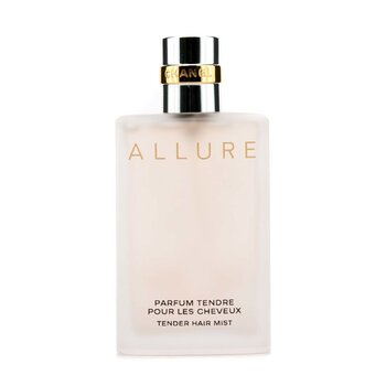 ���������׹������͹�������� Allure 35ml/1.2oz