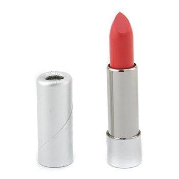 Stila-Lip Color - # 48 Miranda