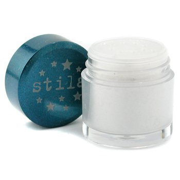 Stila-All Over Shimmer Eyes Loose Eye Shadow - # 1