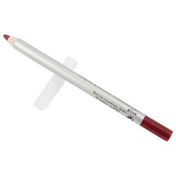 Stila-Glaze Lip Liner - Plum