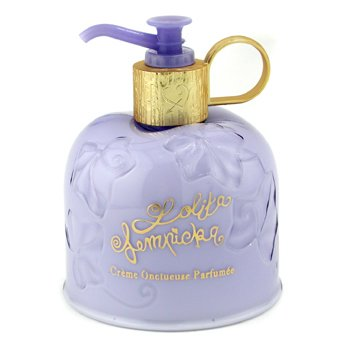 Lolita LempickaPerfumed Velvet Body Cream 300ml/10.2oz