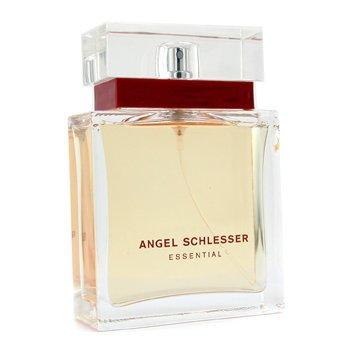 Angel Schlesser Angel Schlesser Essential Eau De Parfum Spray 100ml/3.4oz