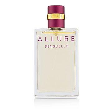 Chanel Allure Sensuelle Парфюмированная Вода Спрей 35ml/1.2oz