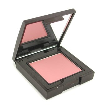 Laura Mercier Second Skin Cheek Colour – Rose Petal 3.6g/0.13oz