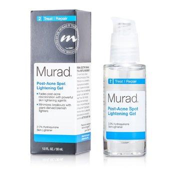 MuradPost-Acne Spot Lightening Gel 30ml/1oz