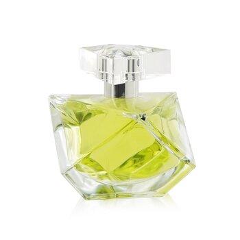 Britney Spears Believe Eau De Parfum Spray 50ml/1.7oz