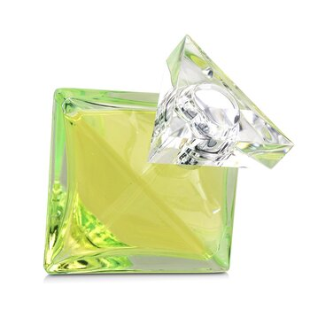Britney Spears Believe Eau De Parfum Vaporizador  100ml/3.4oz