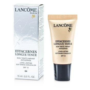 Lancome Effacernes – No. 04 Beige Rose 15ml/0.5oz