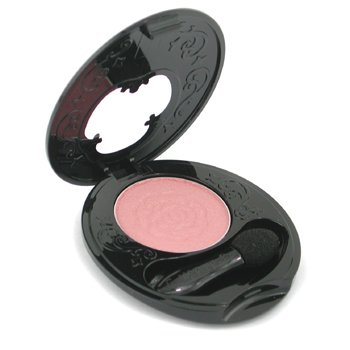 Eye Color Accent - #300 Anna Sui Eye Color Accent - #300 2.5g/0.08oz